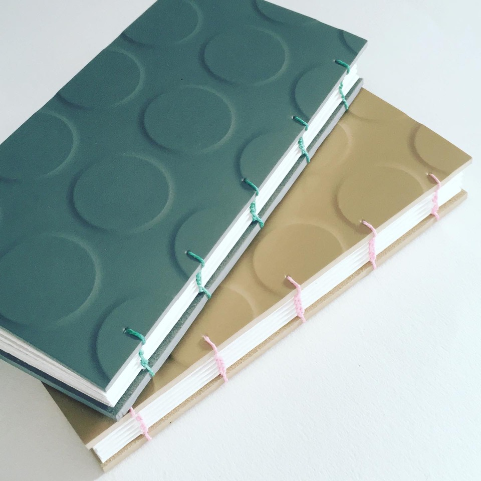 Book Binding.jpeg