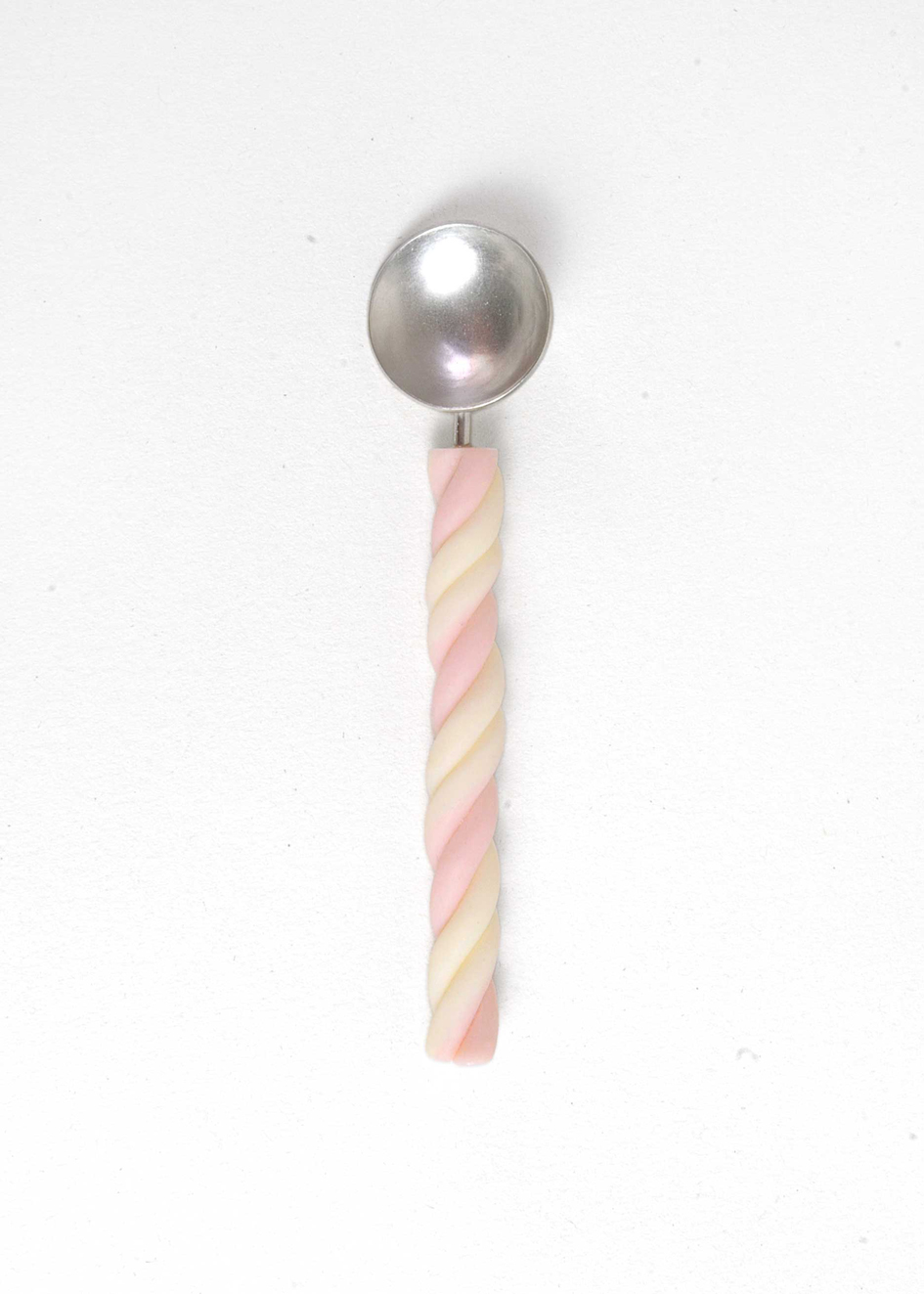Tiny Flump Sugar Spoon