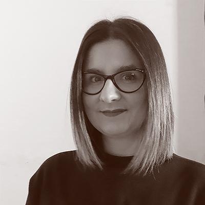 Natalia Lewandowska