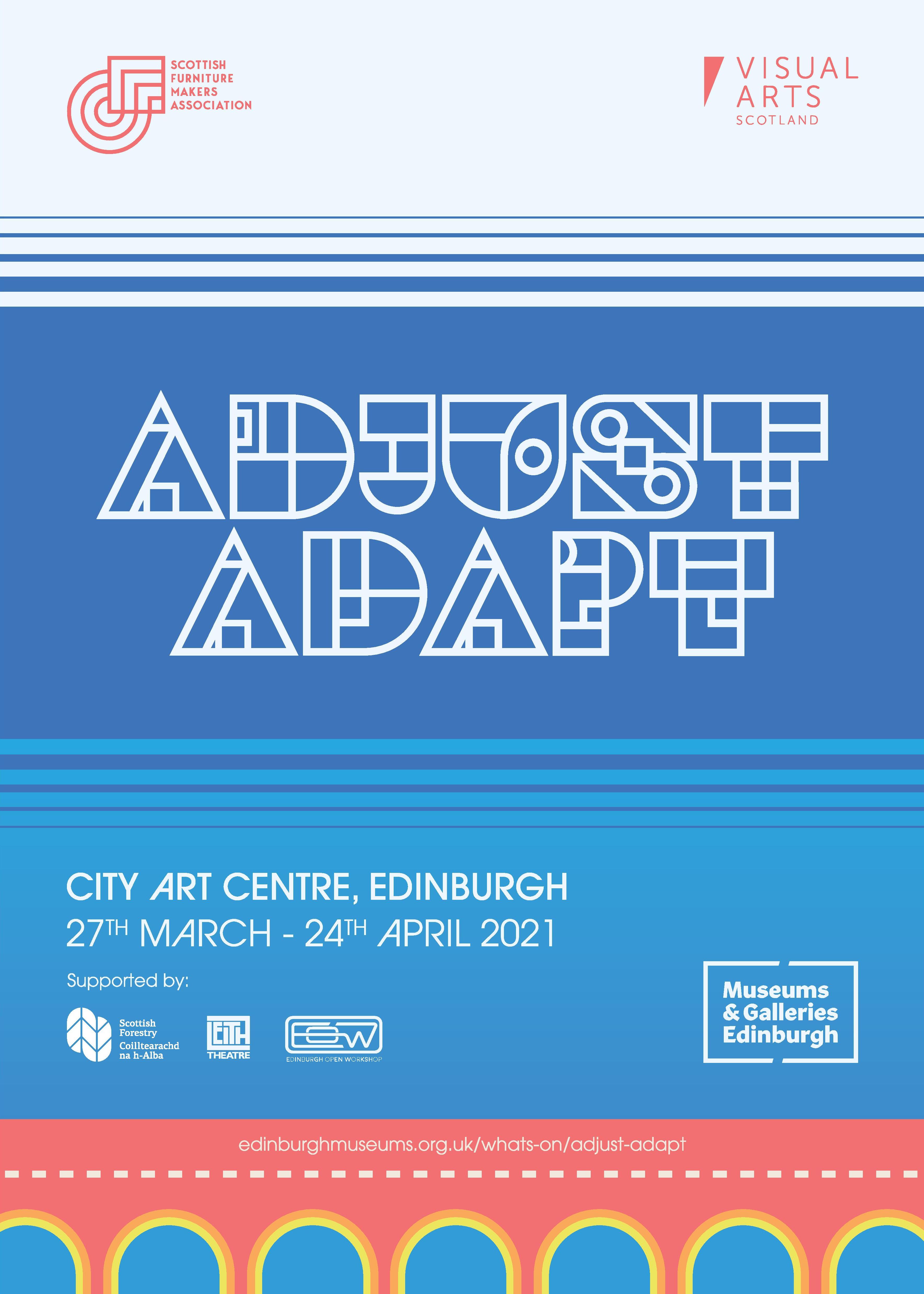 Adjust Adapt Poster-Online.jpg