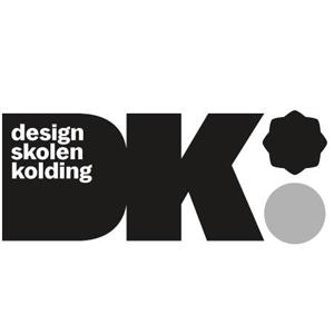 Design School Kolding