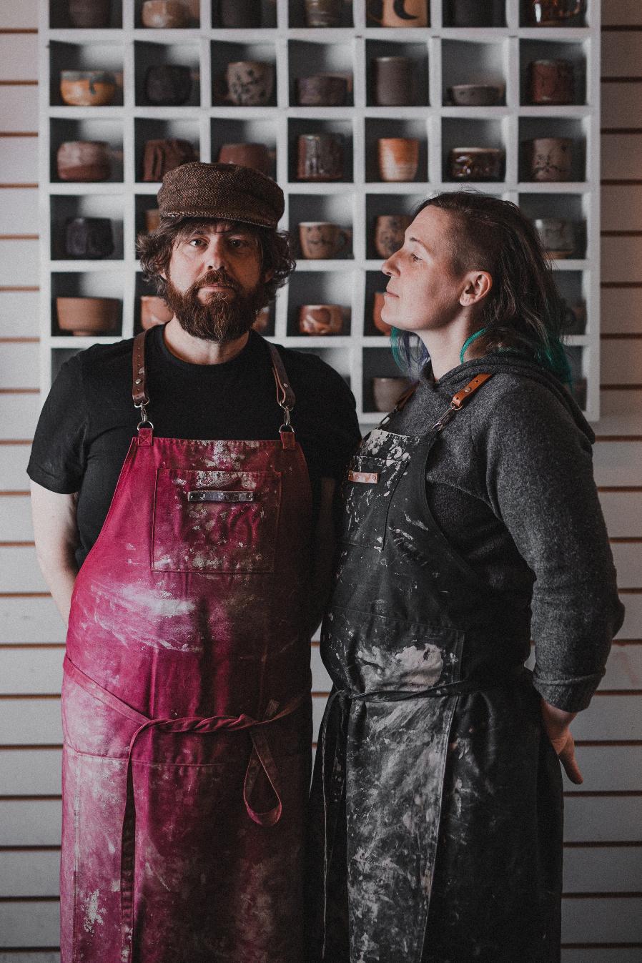 Stephen Wood & Sylwia Kolasinska/>               </div>               <div class=