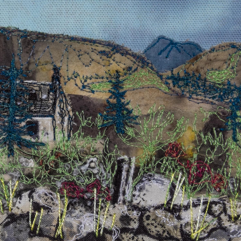 Wild Impressions 1, Louise Worthy at Alchemist Gallery, Dingwall.jpg