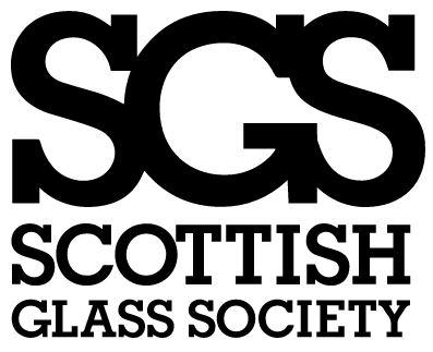 The Scottish Glass Society Travel Award and The Hamilton Taylor Award