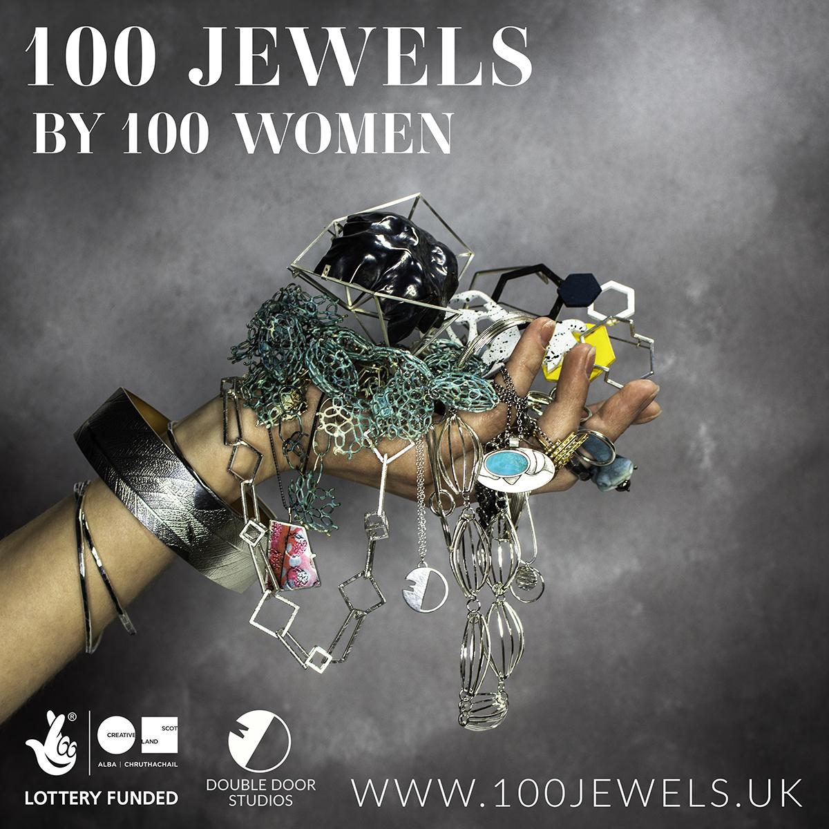 100Jewels_WebSquareLOGOS(1).jpg