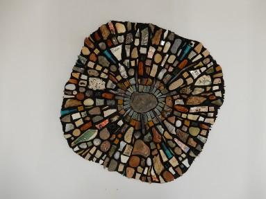 Mosaic Virus2
