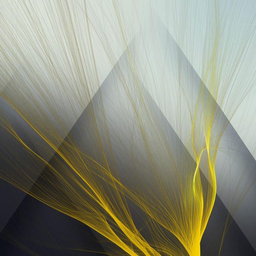 RE IMAGINE: Heriot-Watt School of Textiles and Design Graduate Showcase 2021