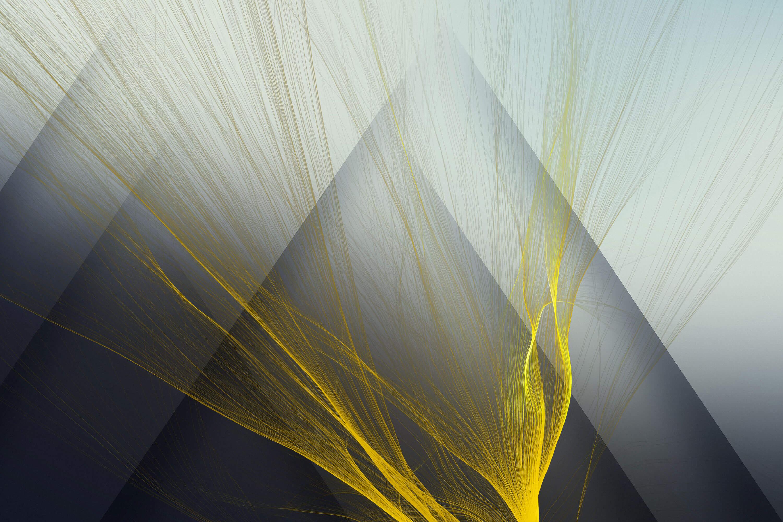 Heriot-Watt School of Textiles and Design Graduate Showcase 2021
