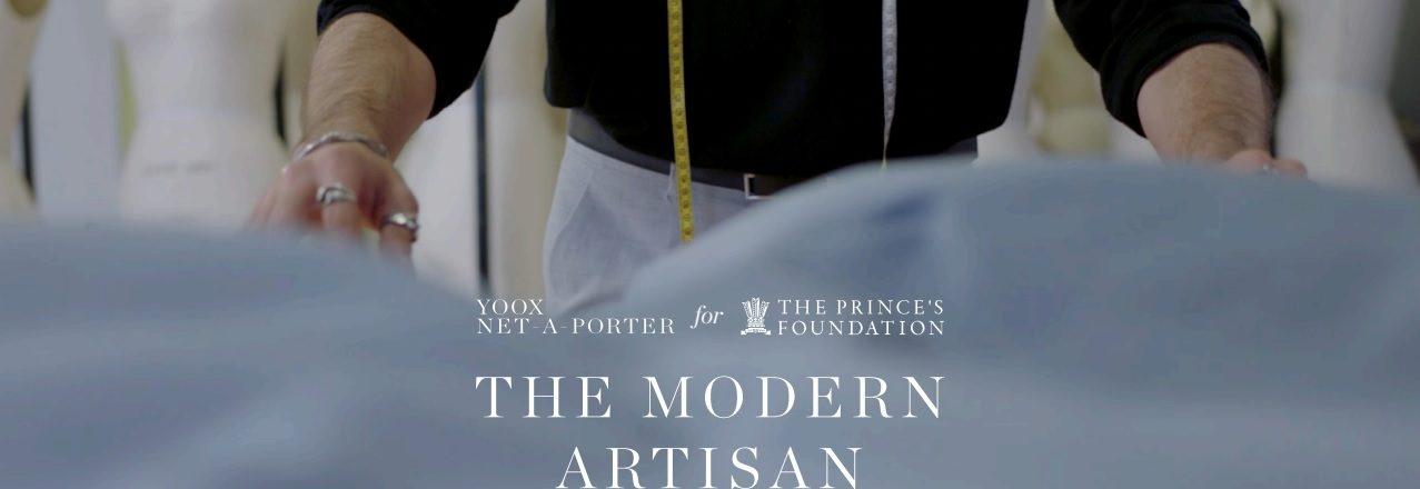 The Modern Artisan Programme: Applications Now Open