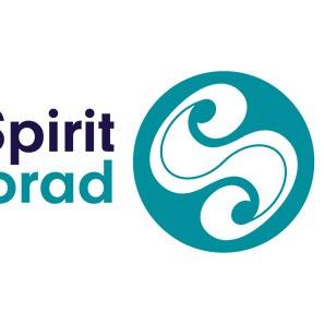 Inverness Castle transformation – Spirit:360