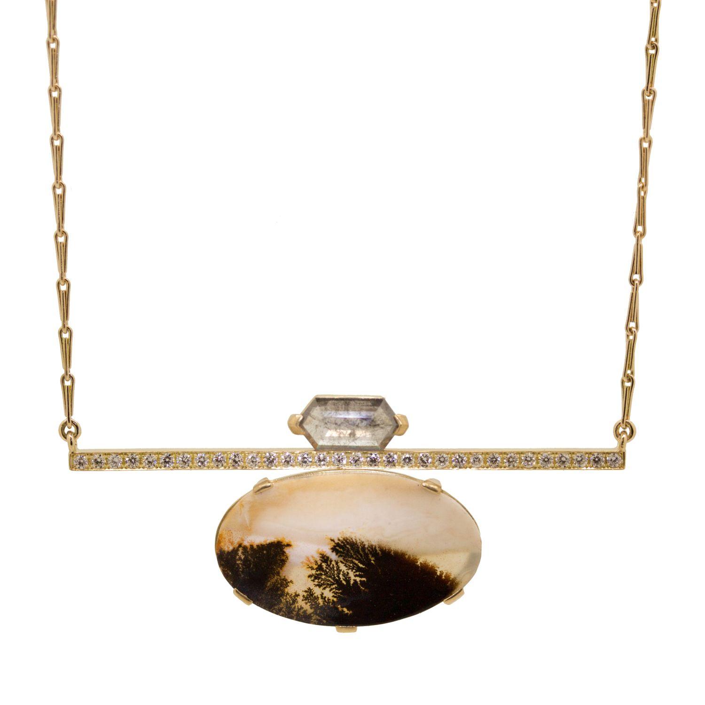 agate diamond bar necklace sorrel bay_1 copy.jpg