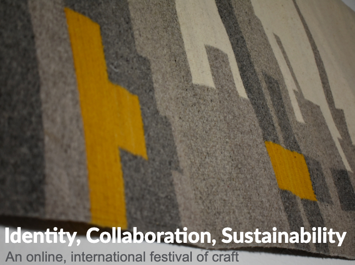Identity, Collaboration, Sustainability