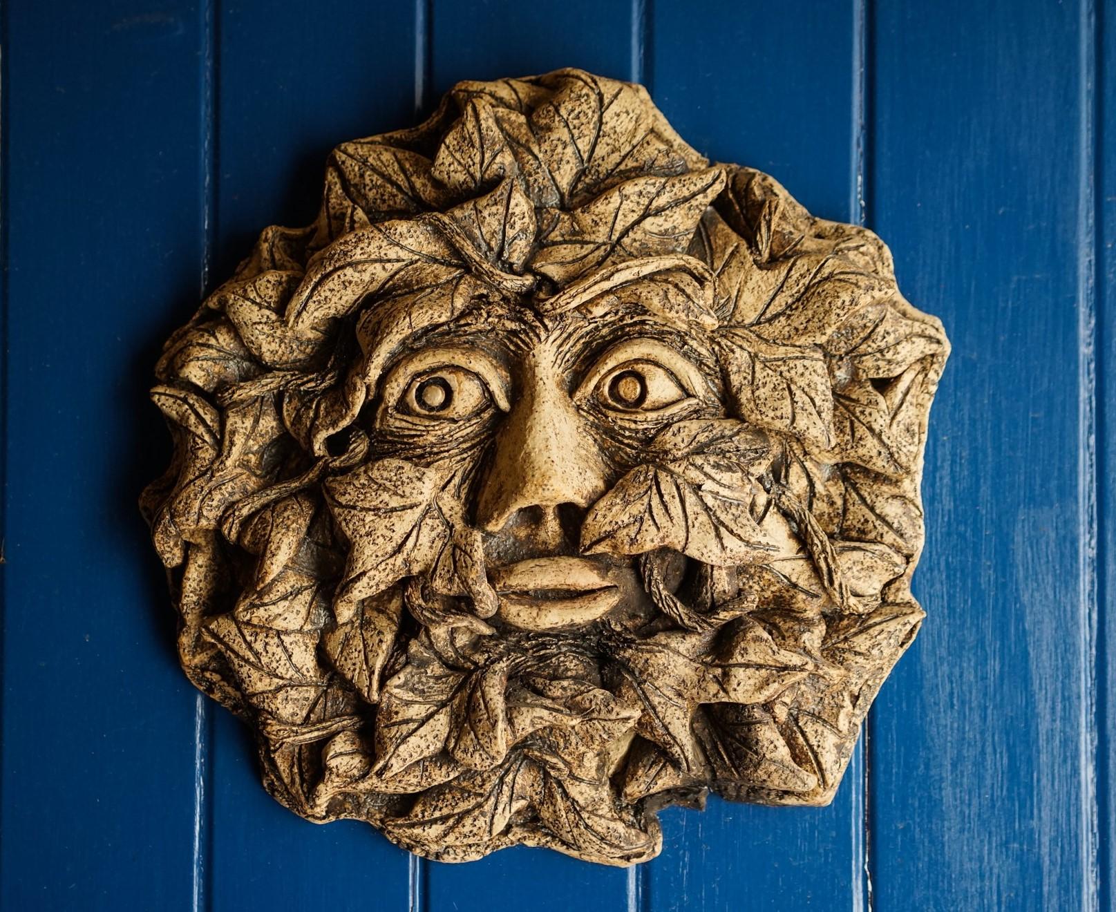 Holy Loch Pottery Open Days #CraftWeekScotland