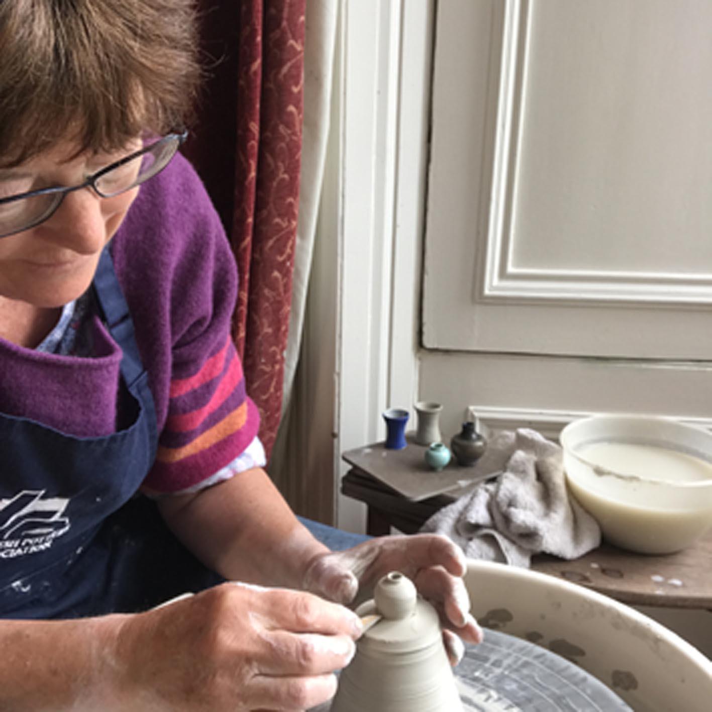 Fran on Potters Wheel.jpg