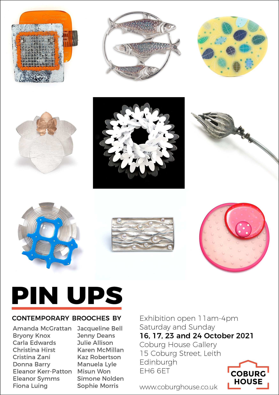 Pin Ups A5 1[29810].jpg