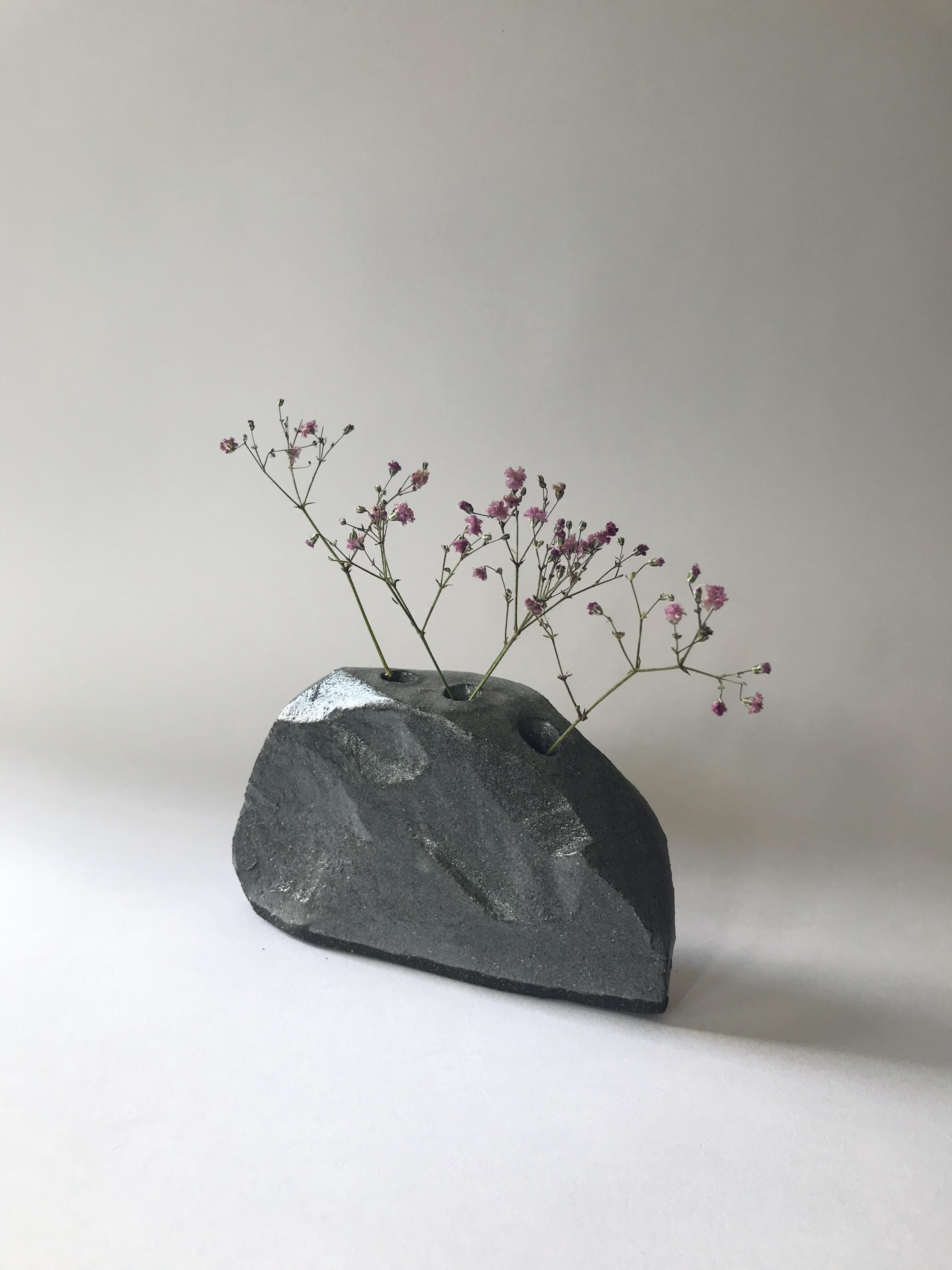 HRBR | Olivia Fiddes Ceramics Showcase #CraftWeekScotland