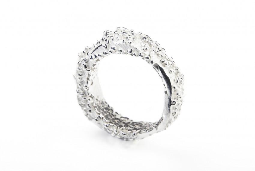 Cybele Ring 1
