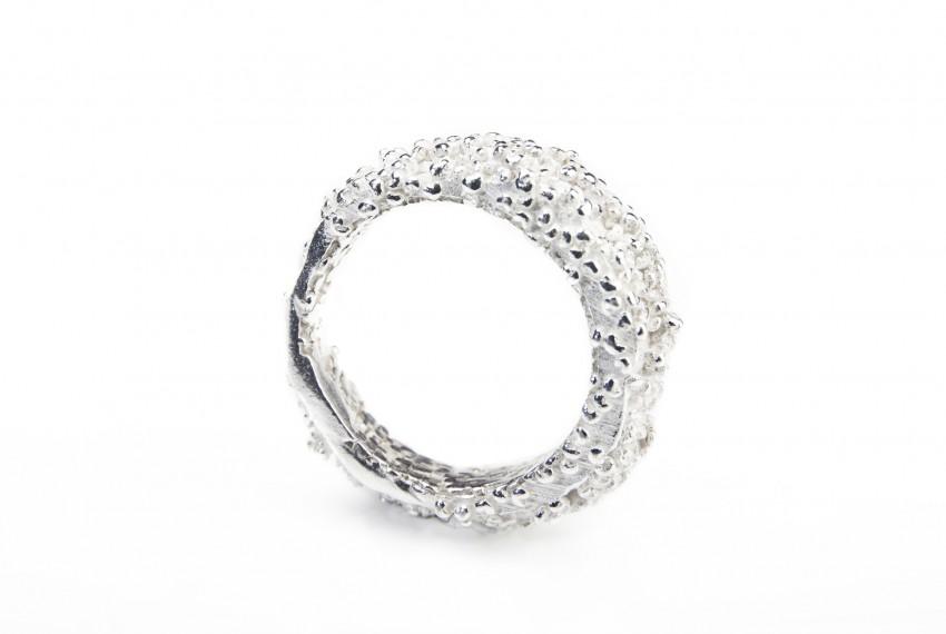 Cybele Ring 2