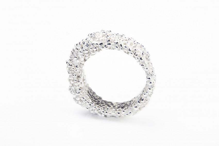 Cybele Ring 3