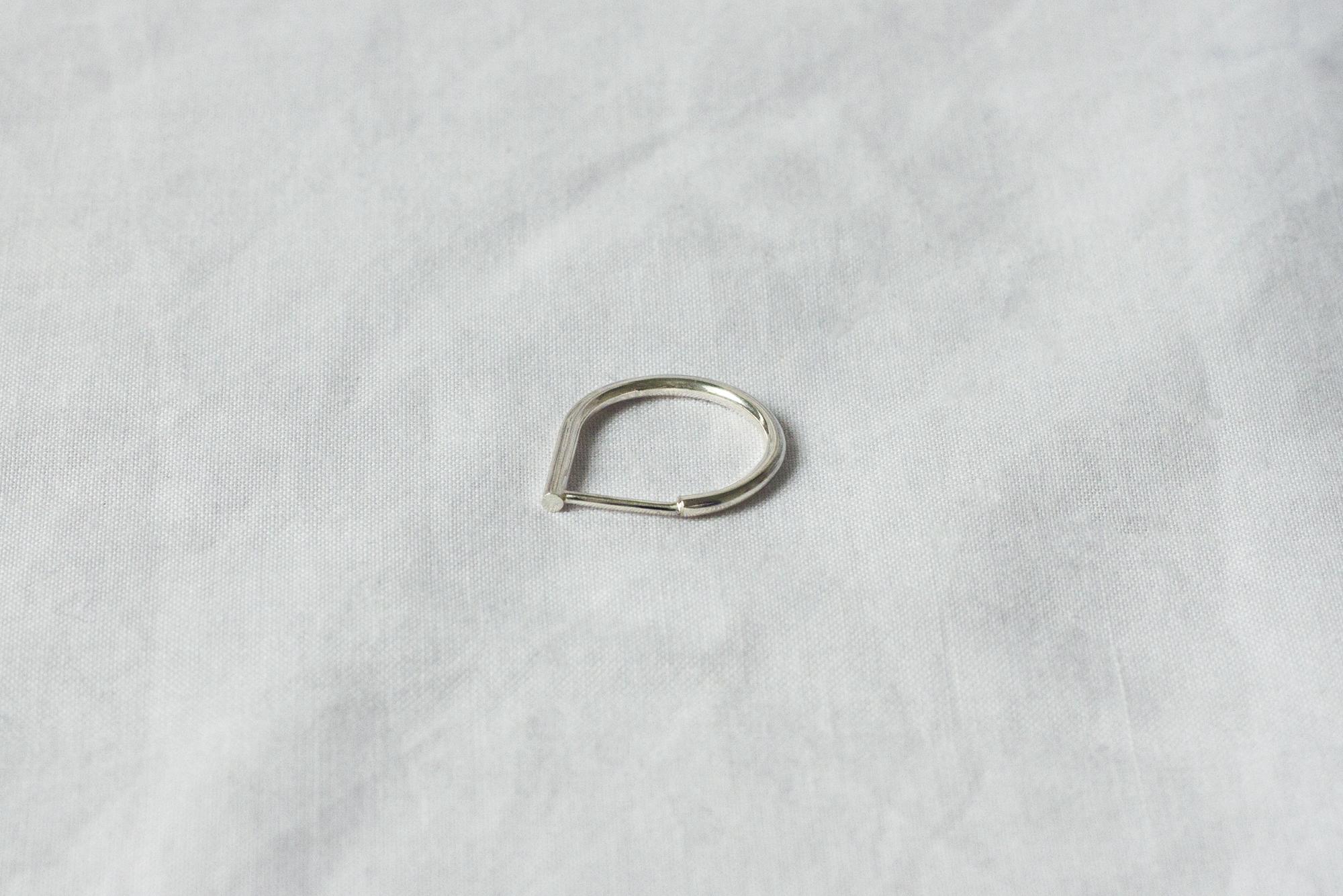 Nook ring