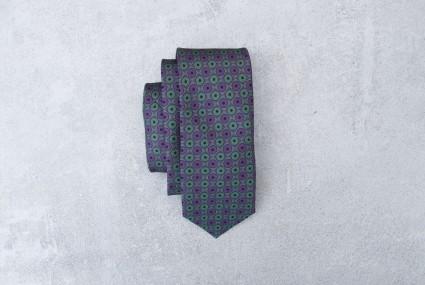 Niki Fulton Lovewell Classic Tie