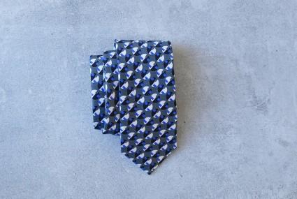 Niki Fulton Eclipse Tie