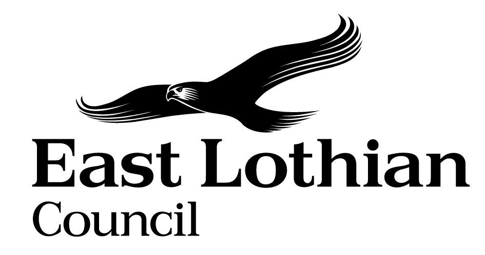 VACMA East Lothian 2017 – 2018, Second Round Image #0