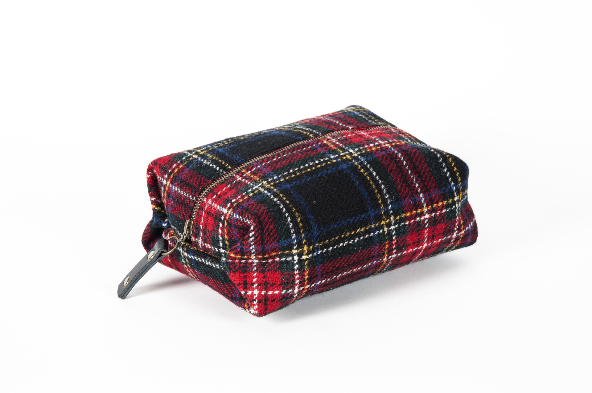Gents Toiletry Bag