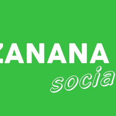 Zanana Social for Creatives of Colour