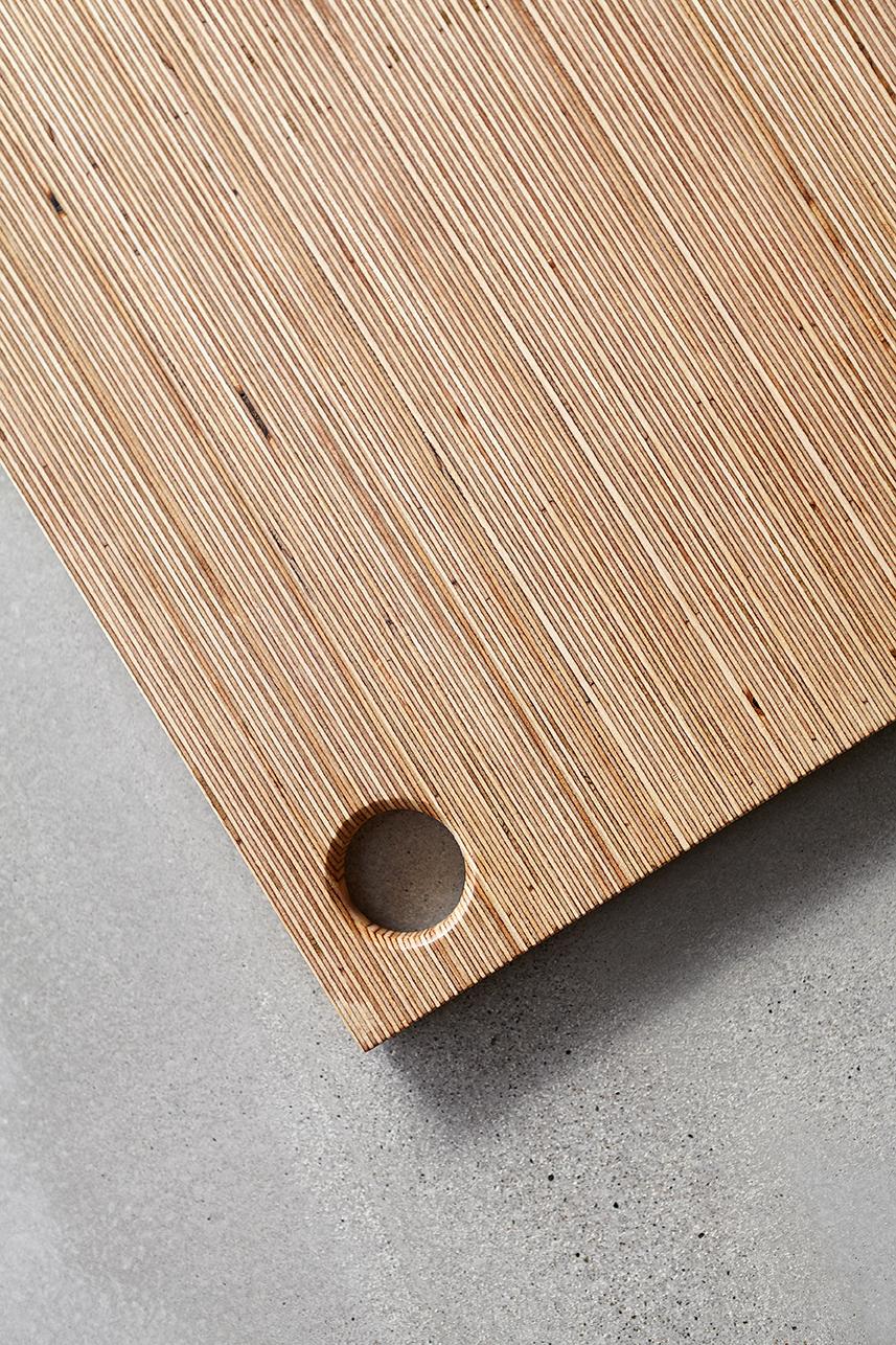 Birch Board