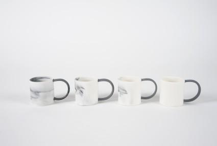 Myer Halliday Espresso Cup
