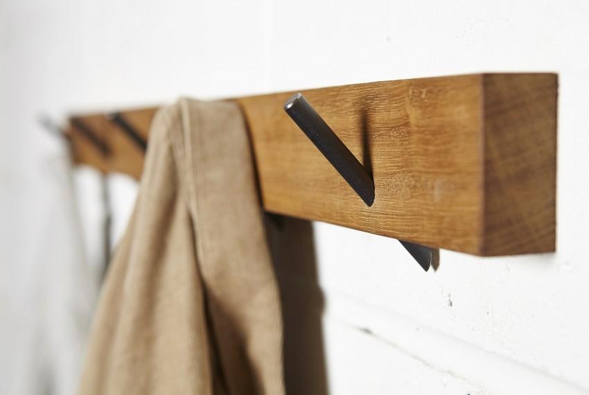 HAME Coat Hook