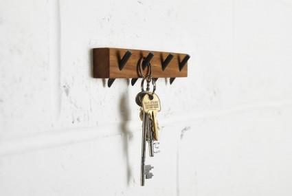 HAME Key Hook